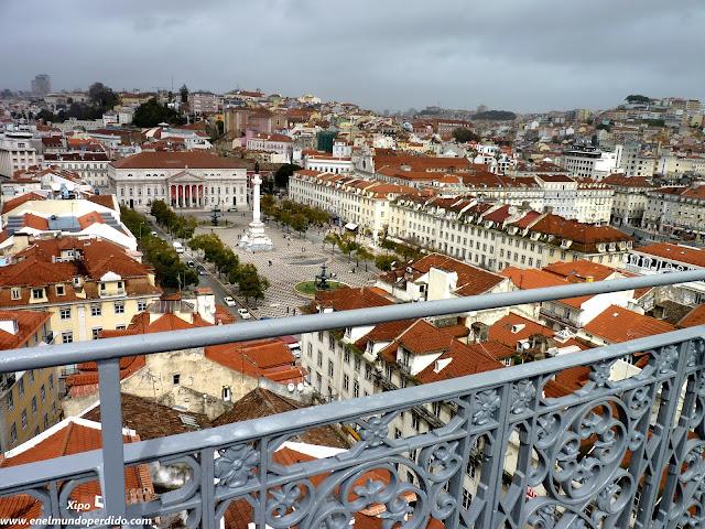 lisboa-portugal-vistas.JPG