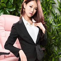 LiGui 2014.08.10 网络丽人 Model 语寒 [44P] 000_5645.JPG