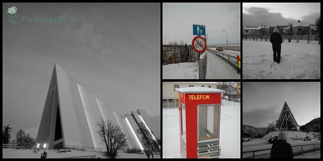 Tromso4