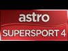 ดูทีวีออนไลน์ช่อง astro supersport 4