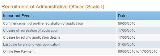 uiic-ao-recruitment-notification-dates