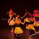 fsd-belledonna-show-2015-081.jpg