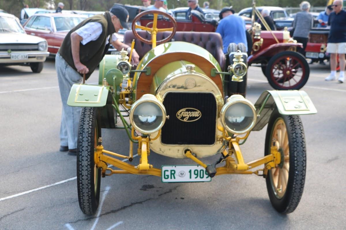 1909 Gregoire 01.JPG