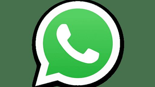 Únete al grupo de whatsapp para estar informado.