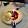 Jesse Jackson's profile photo