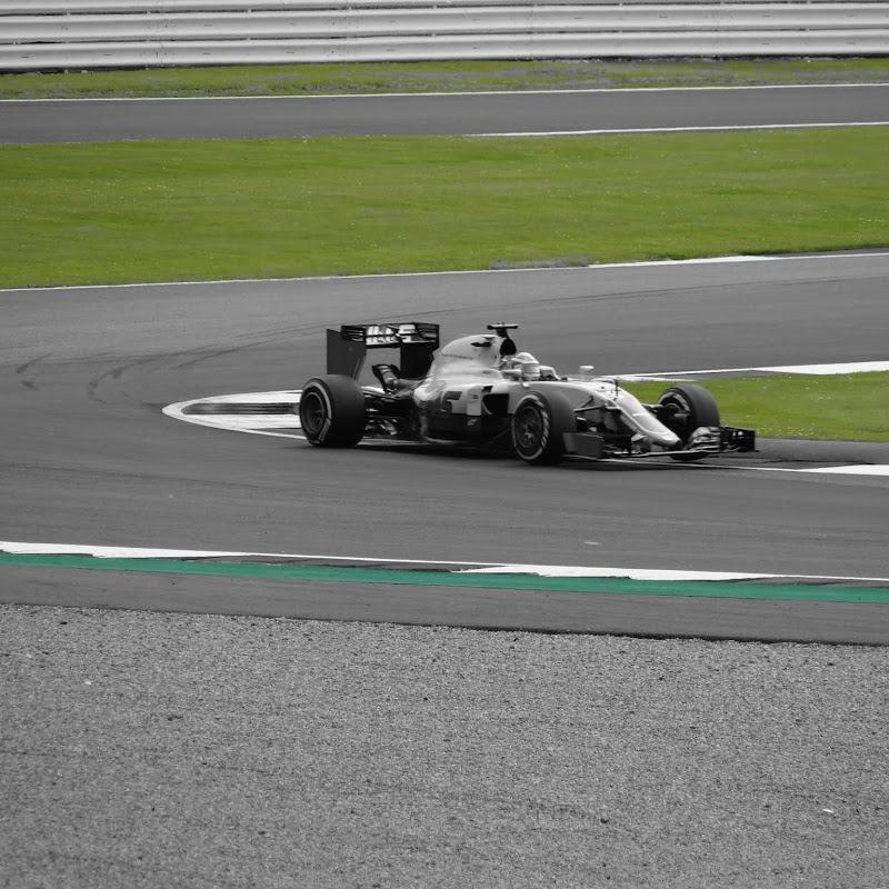 Silverstone_25.JPG
