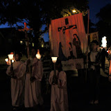 Our Lady of Sorrows Liturgical Feast - IMG_2548.JPG