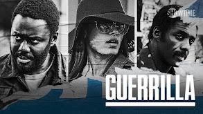 Guerrilla thumbnail