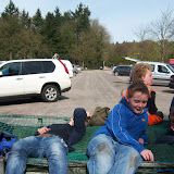 Weekend Zeeverkenners - Den Dolder - 000_0046.jpg