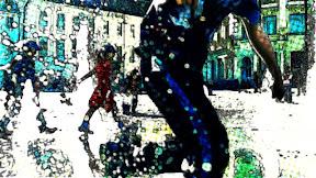 Comic street.jpg