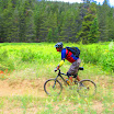 cannell_trail_IMG_1788.jpg