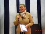 Presentazione testo Città dei valori IPM Catania