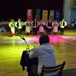 ZPiT Kielce - festiwal 044