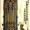 Colling_Gothic_Ornament_2_052.jpg