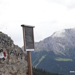 Hanicker Schwaige Tour 01.08.16-2622.jpg