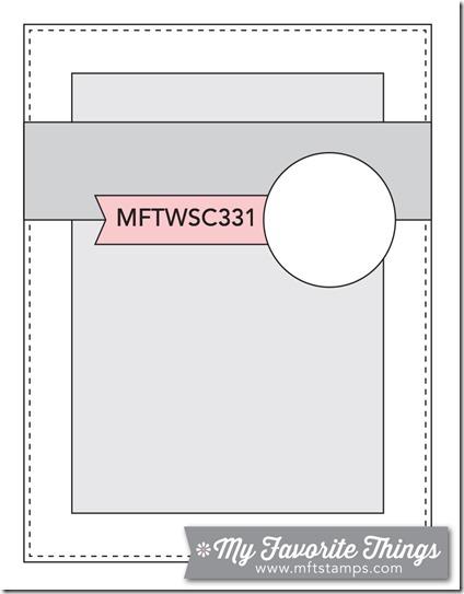 MFT_WSC_331