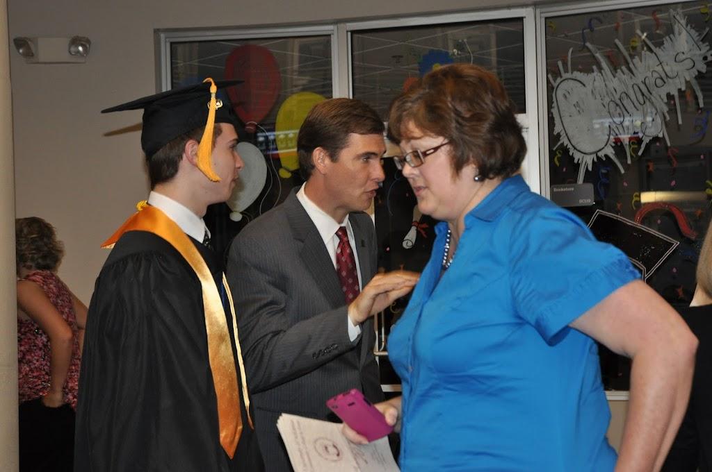 UACCH Graduation 2012 - DSC_0242.JPG
