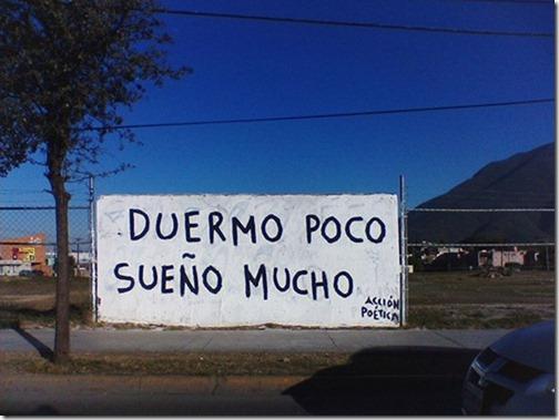 accion poetica (1)