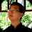 Kozo Ota's profile photo