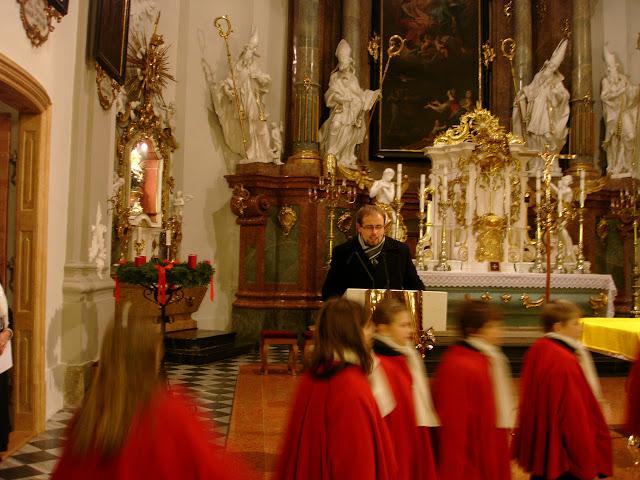 11.12.2012 Galakoncert v rámci 10. ročníku festivalu dětských pěveckých sborů - DSC06919.JPG