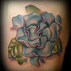 blue-gardenia-tattoo-kelly-doty-100410.jpg