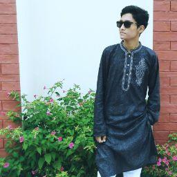 Mahmud shahriar