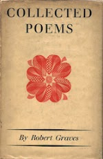 1938bCollectePoems.jpg