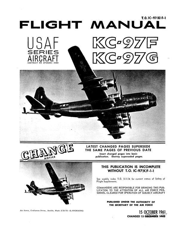 [Boeing-KC-97F_G-Flight-Manual_013]