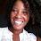 Yuwanda Black's profile photo