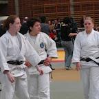 06-04-01 interclub dames 35.JPG