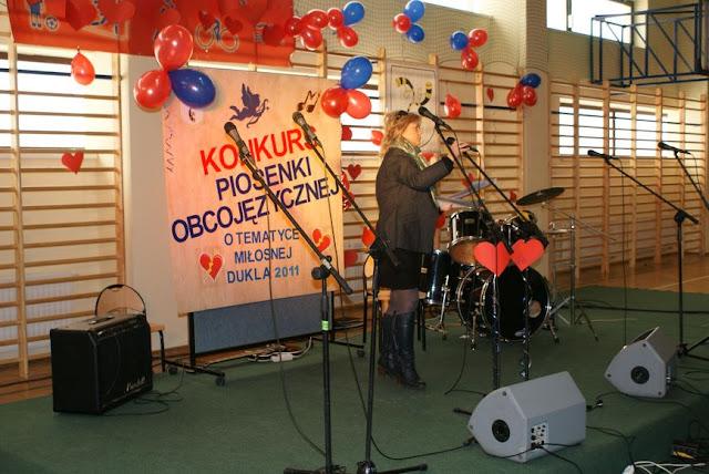 Konkurs piosenki obcojezycznej o tematyce miłosnej - DSC08935_1.JPG