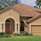 New Homes Specialists - Bayshore - Davis Island - Downtown Tampa Bay - South Tampa - New Tampa's profile photo