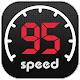 Download Speedometer HUD For PC Windows and Mac