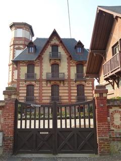 2017.03.26-025 villa Petitdidier