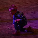 Kinderfuif 2014 - DSC_0910.JPG