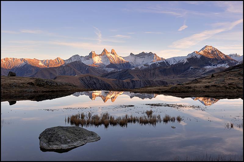 Miroir des Aiguilles DSC_0859%2Braw-794%252Bcadre