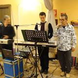 FESTA DI SAN GIUSEPPE - COMUNITA' CATTOLICESE IN LOMBARDIA