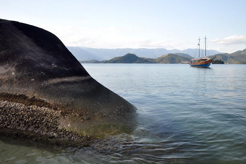 Fotos de Angra dos Reis. Foto numero 5735880781107601429.