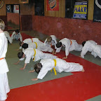 05-01 training jeugd 12.JPG