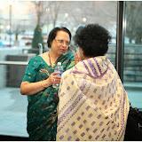 Swami Vivekananda Laser Show - IMG_6080.JPG