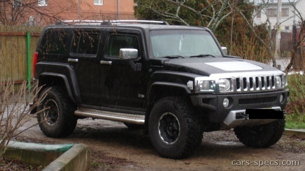 2008 hummer h3 suv specifications pictures prices rh cars specs com 2008 hummer h3 manual pdf 2008 hummer h3 manual pdf