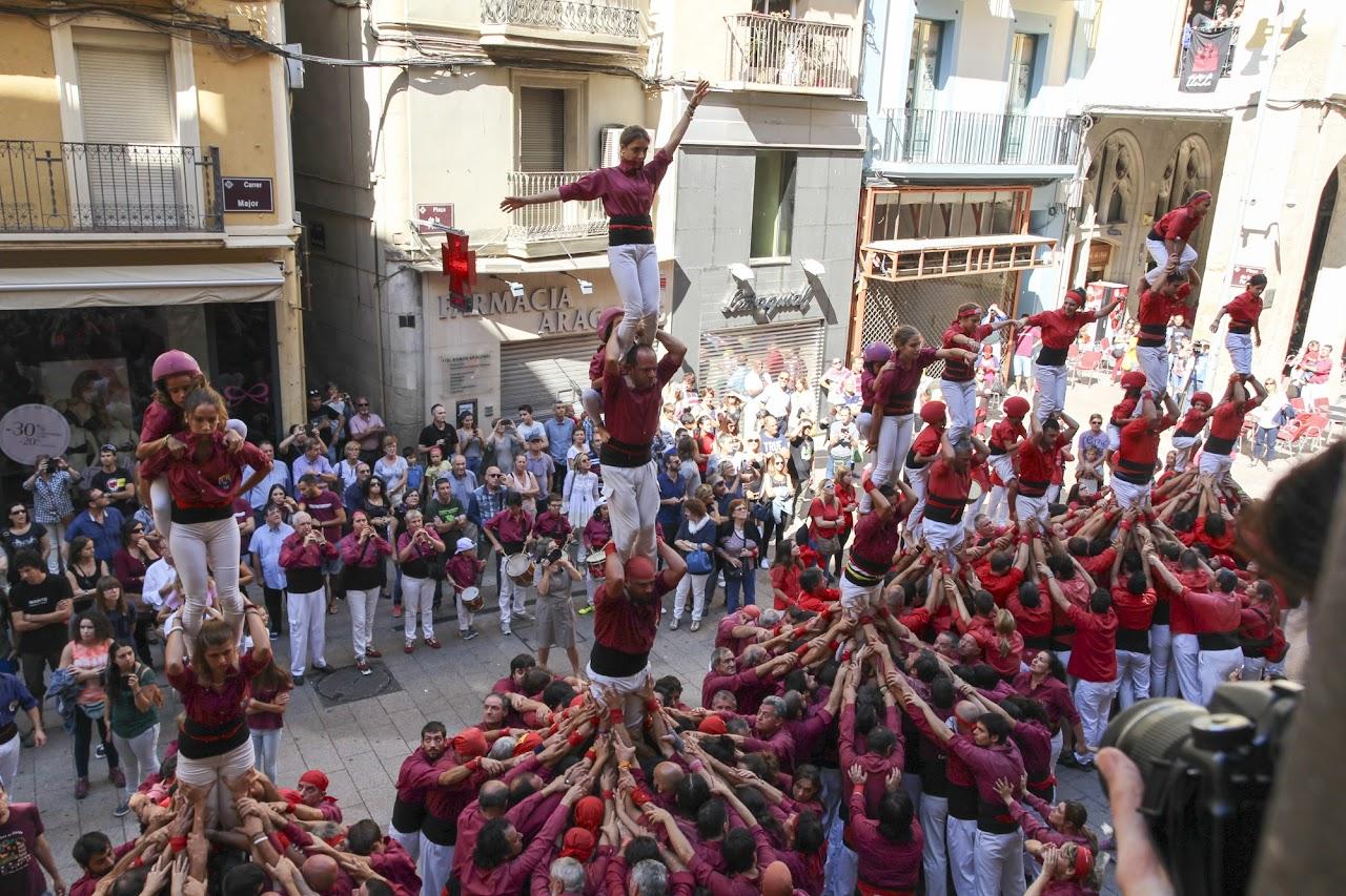 Diada Sant Miquel 27-09-2015 - 2015_09_27-Diada Festa Major Tardor Sant Miquel Lleida-167.jpg
