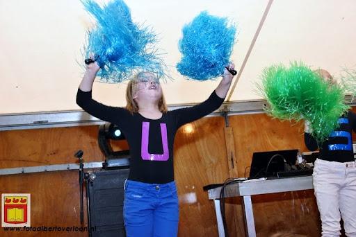 Tentfeest voor kids Overloon 21-10-2012 (26).JPG
