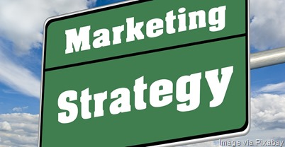 marketing-strategy-practices