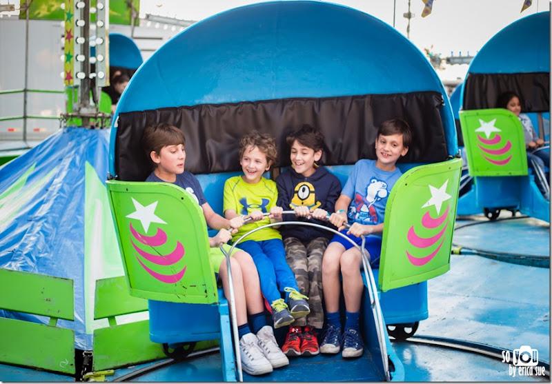 The Fair Dade County Youth Fair-2978