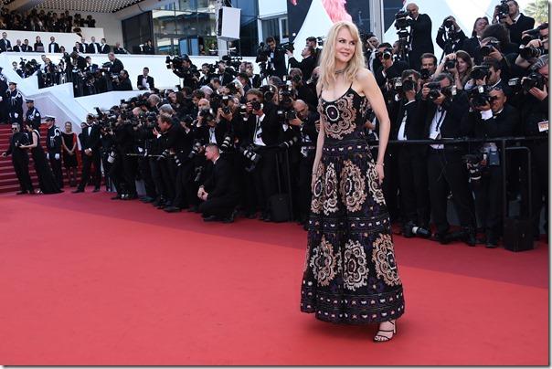Nicole Kidman_02_by SGP