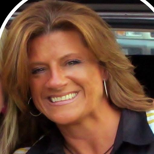 Beth Edwards