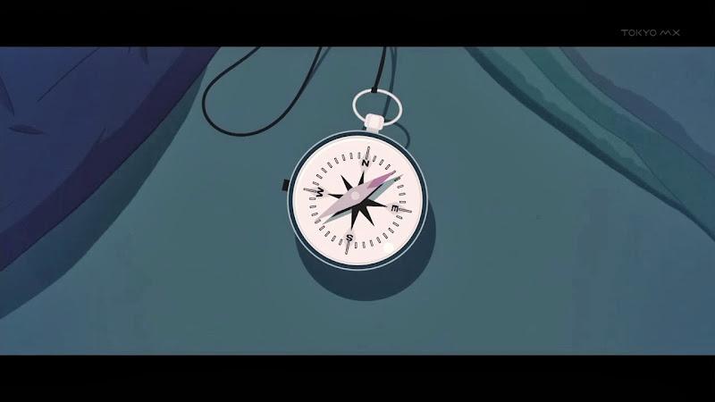 Monogatari Series: Second Season - 05 - msss05_14.jpg
