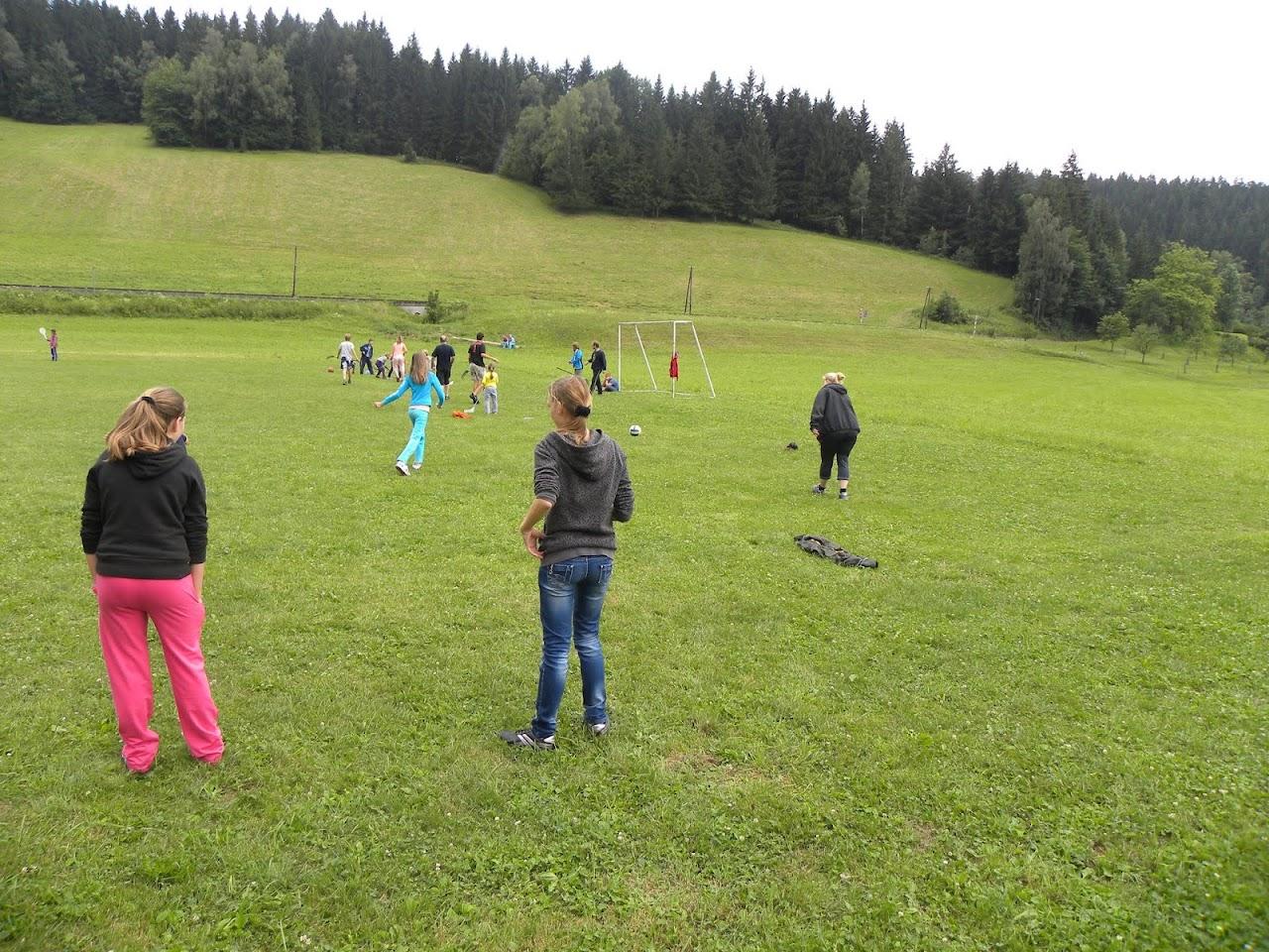 Tábor - Veľké Karlovice - fotka 540.JPG
