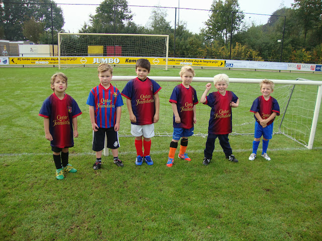 CL 05-10-13 (Kabouters) - Kaboutervoetbal%2B001.JPG